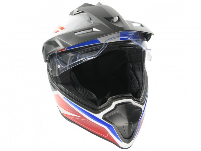 3D съемка для Бавария Моторс Motorrad