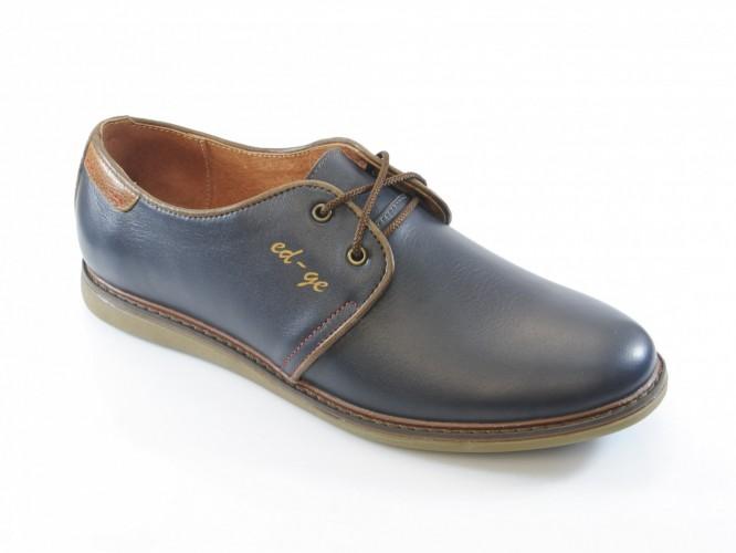3D съемка для производителя обуви eD-Ge
