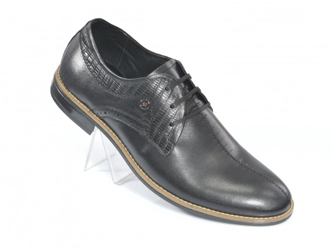 3D съемка для производителя обуви Slat